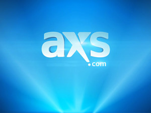 AXS – 'Venue Manager'